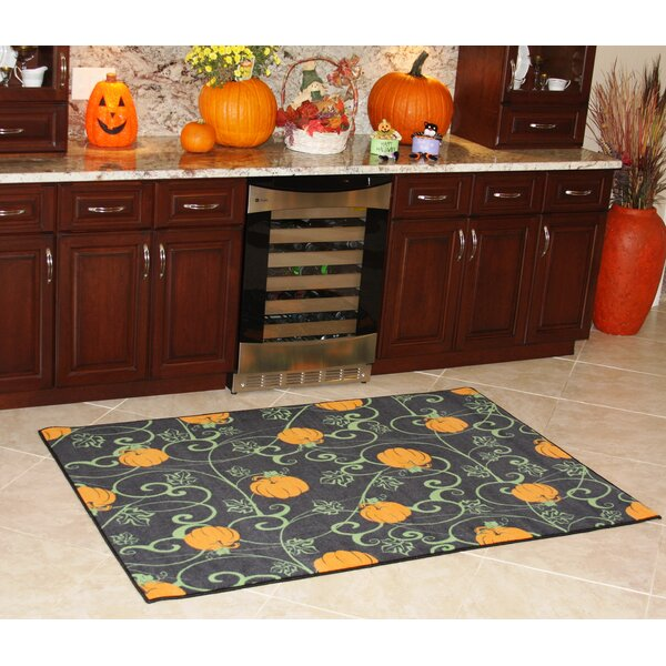 Pumpkin Colored Rugs Wayfair