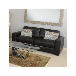 3-Sitzer Einzelsofa von Home Loft Concept