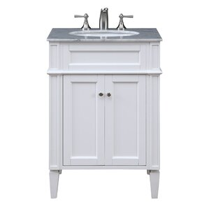 Bathroom Vanity Under $500 bathroom vanities under $500 you'll love | wayfair