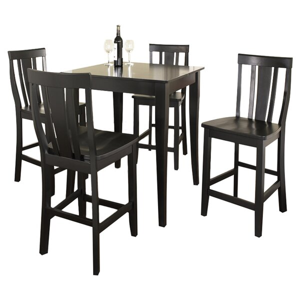 Bar Counter Height Dining Sets You Ll