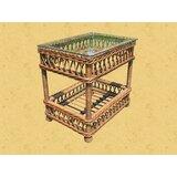 https://secure.img1-fg.wfcdn.com/im/70044381/resize-h160-w160%5Ecompr-r85/8013/8013718/Rosado+4+Piece+Conservatory+Living+Room+Set.jpg