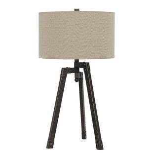 Diaw 31.5 Tripod Table Lamp