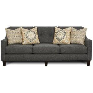 Keown Sofa by Brayden Studio