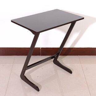 Stoke Snack End Side Tray Table