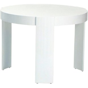 https://secure.img1-fg.wfcdn.com/im/70050130/resize-h310-w310%5Ecompr-r85/1498/14983134/delancey-aluminum-side-table.jpg