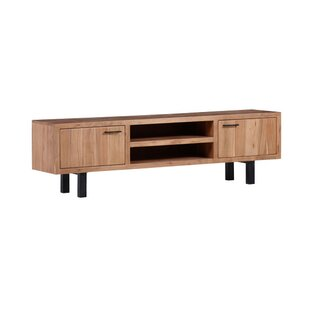 Rolande TV Stand For TVs Up To 78