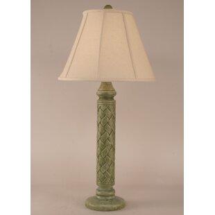 Coast Lamp Mfg. Coastal Living 32.5