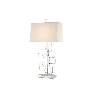 Angelita 30 Table Lamp