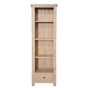 Thibodeau Bookcase By August Grove
