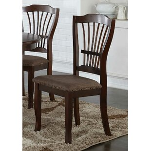 Jarvis 24 Bar Stool (Set of 2) Alcott Hill