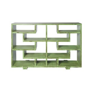 Stuyvesant Console Table By Bloomsbury Market