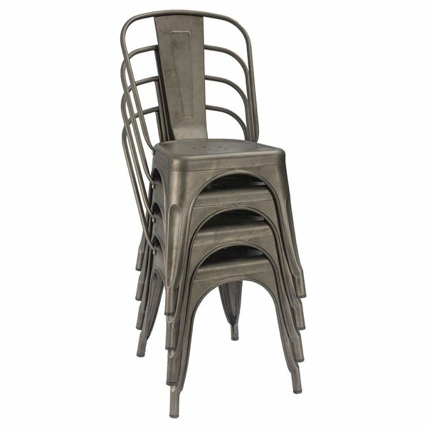 Outstanding Cow Print Dining Chairs Wayfair Squirreltailoven Fun Painted Chair Ideas Images Squirreltailovenorg