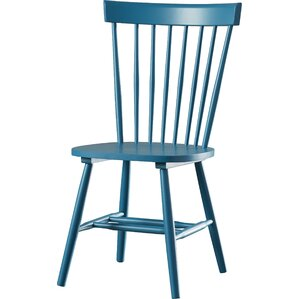 Hampton Side Chair (Set of 2) by Beachcrest Home
