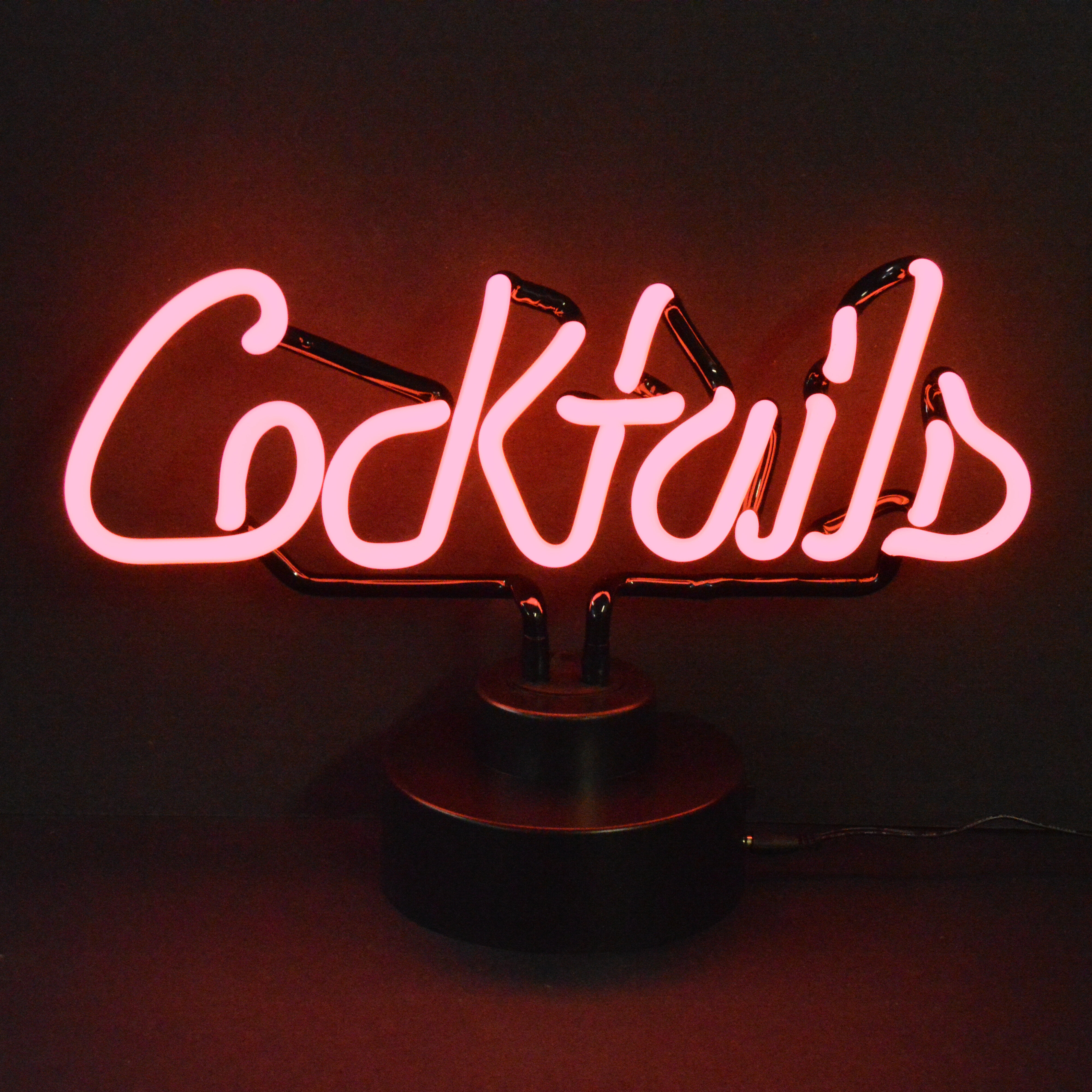 Bar & Marquee Letter Lights You\'ll Love | Wayfair