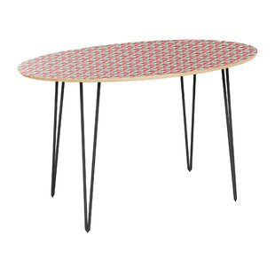 Camryn Dining Table Wrought Studio