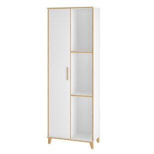 Kolton Accent Cabinet by George Oliver