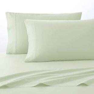 300 Thread Count Pima Cotton Sheet Set