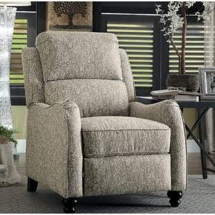 Farnum Manual Recliner