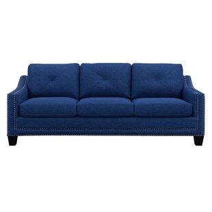 Shop Jevon Sleeper Sofa by Alcott Hill