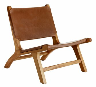 Remarkable Design Ideas Copenhagen Lounge Chair Camellatalisay Diy Chair Ideas Camellatalisaycom