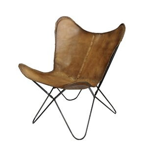 Williston Forge Tressie Lounge Chair