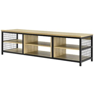Stowmarket TV Stand for TVs up to 75