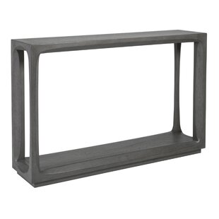 54'' Console Table By Artistica Home