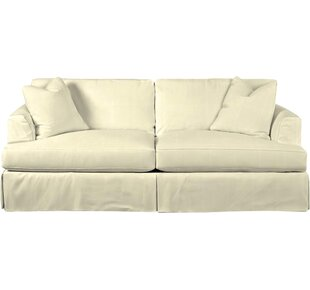 Klaussner Furniture Zada Sofa