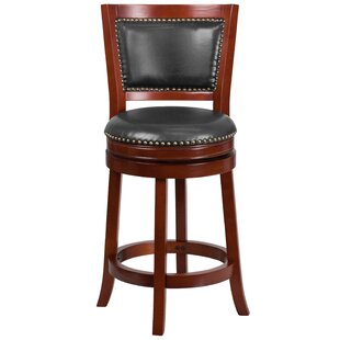 Darby Home Co Acee 26'' Swivel ..