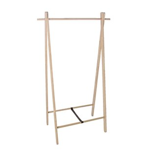 Graham Coat Stand By Gracie Oaks