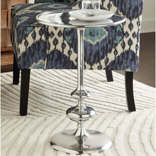 Find Kimzey End Table By Mercer41