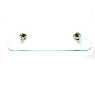 R. Christensen Effortless Elegance Glass ..