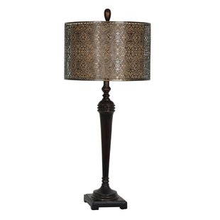 Welden 33 Table Lamp