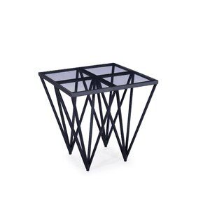 Timmie End Table