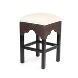 Adyleigh 25 Counter Stool (Set of 2) by Bloomsbury Market