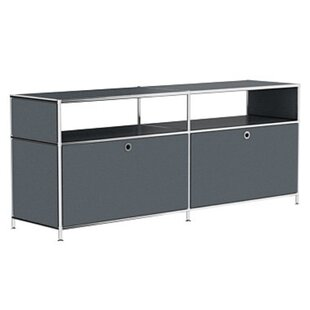 Mapes TV Stand for TVs up to 60