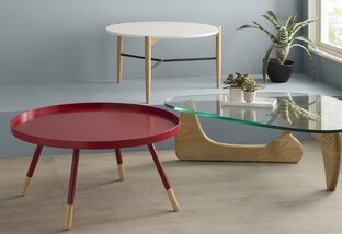 Coffee Tables That Ship Quick_image