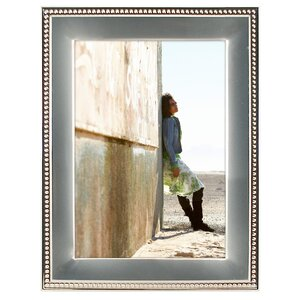 Rectangle Metal Picture Frame