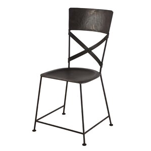 xback dining chair