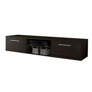 Yosemite TV Stand For TVs Up To 43