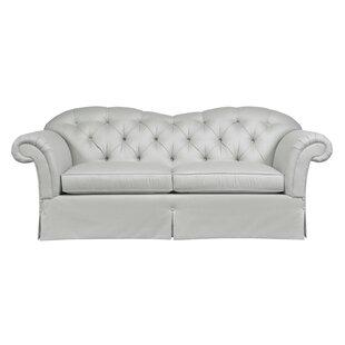 New Verona Sofa