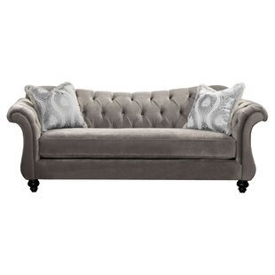 Fine Indira Premium Sofa Bralicious Painted Fabric Chair Ideas Braliciousco