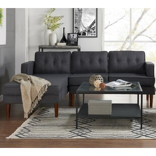 Langley Street Monterey Sectional
