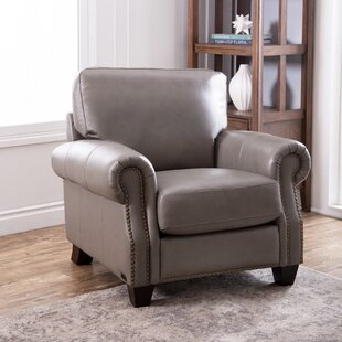 Atler Armchair