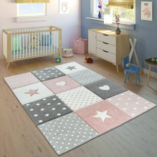 Children S Rugs Kids Bedroom You