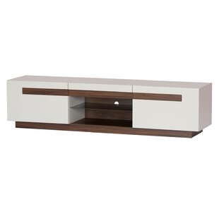 Natonia 71 TV Stand by Orren Ellis
