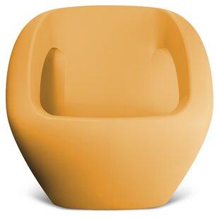 Plastic Tub Chairs   Wayfair.co.uk