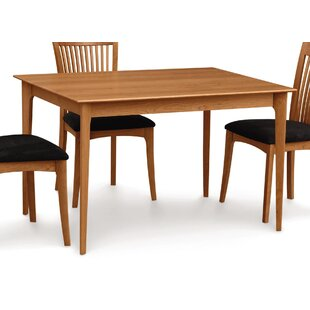 Sarah 5 Piece Solid Wood Dining Set