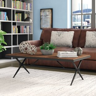 Great Price Heron Coffee Table by Trent Austin Design Reviews (2019) & Buyer's Guide