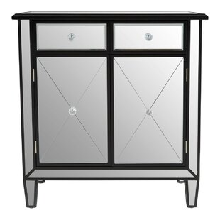 Review Sechura 2 Drawer Combi Chest
